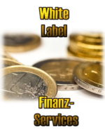 whitefinance